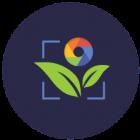crop-icon